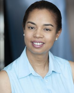 Commercial Actor Headshot PHotography